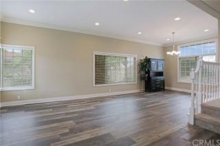 Photo 3: 29071 Belle Loma in Laguna Niguel: Residential for sale (LNSEA - Sea Country)  : MLS®# OC19169738