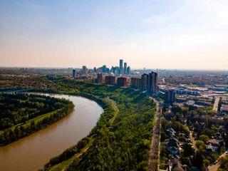 Photo 47: 7850 JASPER Avenue in Edmonton: Zone 09 House for sale : MLS®# E4248601