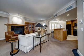 Photo 27: 5113 14645 6 Street SW in Calgary: Shawnee Slopes Apartment for sale : MLS®# C4226146