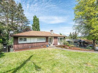 Photo 25: 998 Karen Cres in : SE Quadra House for sale (Saanich East)  : MLS®# 859390