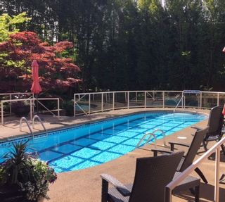 """Photo 5: 203 2350 W 39TH Avenue in Vancouver: Kerrisdale Condo for sale in """"ST. MORITZ"""" (Vancouver West)  : MLS®# R2185746"""