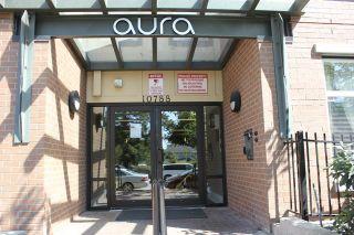 Photo 3: 103 10788 139 Street in Surrey: Whalley Condo for sale (North Surrey)  : MLS®# R2197087