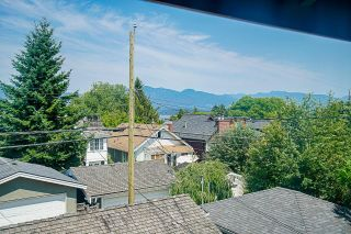 Photo 24: 4243 W 12TH Avenue in Vancouver: Point Grey House for sale (Vancouver West)  : MLS®# R2601760