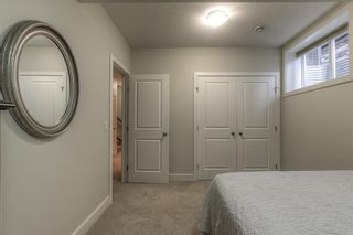 Photo 41: 9 MARY DOVER Drive SW in Calgary: Currie Barracks Detached for sale : MLS®# A1107155