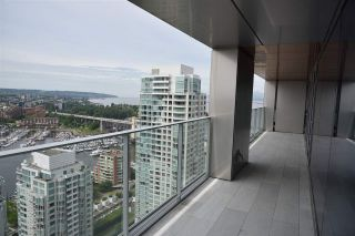 Photo 14: 3002 1480 HOWE Street in Vancouver: Yaletown Condo for sale (Vancouver West)  : MLS®# R2524246
