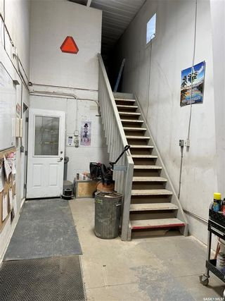 Photo 13: 859-B 60th Street East in Saskatoon: Marquis Industrial Commercial for lease : MLS®# SK870001