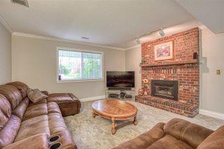 "Photo 15: 8677 147 Street in Surrey: Bear Creek Green Timbers House for sale in ""BEAR CREEK/GREENTIMBERS"" : MLS®# R2393262"