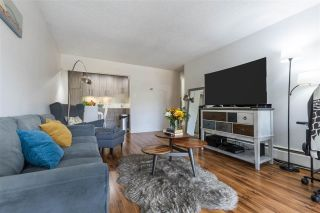 Photo 8: 308 225 W 3RD Street in North Vancouver: Lower Lonsdale Condo for sale : MLS®# R2558056