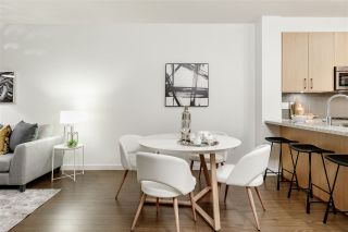 """Photo 13: 227 119 W 22ND Street in North Vancouver: Central Lonsdale Condo for sale in """"ANDERSON WALK"""" : MLS®# R2487523"""