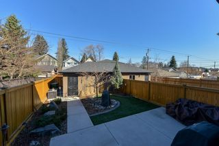 Photo 39: 1612 17 Avenue NW in Calgary: Capitol Hill Semi Detached for sale : MLS®# A1090897