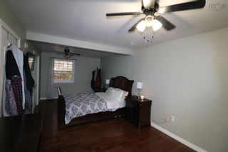 Photo 9: 132 Old Renfrew Road in Upper Rawdon: 105-East Hants/Colchester West Residential for sale (Halifax-Dartmouth)  : MLS®# 202125455