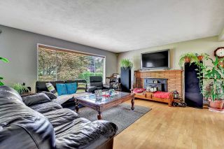 Photo 9: 33250 RAVINE Avenue in Abbotsford: Central Abbotsford House for sale : MLS®# R2617476