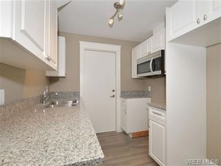 Photo 15: 3153 Alder St in VICTORIA: Vi Mayfair House for sale (Victoria)  : MLS®# 693276