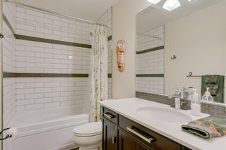 Photo 25: 4835 46 Avenue SW in Calgary: Glamorgan Detached for sale : MLS®# A1028931