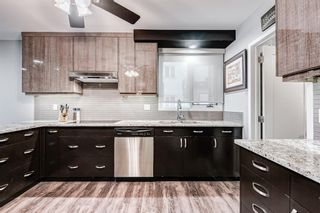 Photo 3: 405 333 2 Avenue NE in Calgary: Crescent Heights Apartment for sale : MLS®# A1135815