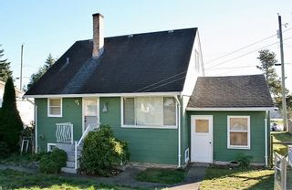 Photo 3: 32947 9TH Avenue in Mission: Mission BC House for sale : MLS®# R2116847