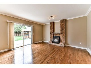 """Photo 13: 15498 91A Street in Surrey: Fleetwood Tynehead House for sale in """"BERKSHIRE PARK area"""" : MLS®# F1435240"""