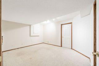 Photo 33: 35 Douglasview Park SE in Calgary: Douglasdale/Glen Semi Detached for sale : MLS®# A1149405
