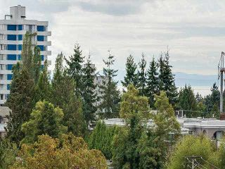"""Photo 15: 801 2108 W 38TH Avenue in Vancouver: Kerrisdale Condo for sale in """"THE WILSHIRE"""" (Vancouver West)  : MLS®# V1086776"""