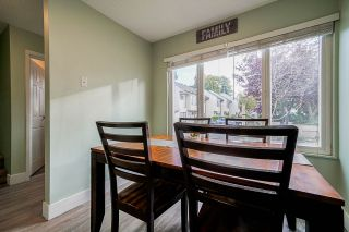 """Photo 21: 11 9342 128 Street in Surrey: Queen Mary Park Surrey Townhouse for sale in """"Surrey Meadows"""" : MLS®# R2513633"""