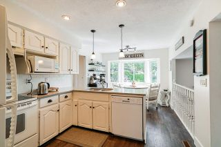 """Photo 4: 5882 169A Street in Surrey: Cloverdale BC House for sale in """"Richardson Ridge, Jersey Hill"""" (Cloverdale)  : MLS®# R2397193"""