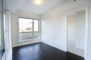 Photo 10: 305 7008 RIVER Parkway in Richmond: Brighouse Condo for sale : MLS®# R2583381