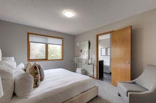 Photo 19: 112 Citadel Drive NW in Calgary: Citadel Detached for sale : MLS®# A1127647