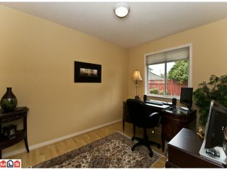 "Photo 7: 13698 58TH Avenue in Surrey: Panorama Ridge House for sale in ""Panorama Estates"" : MLS®# F1109521"