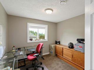 Photo 20: 6304 Lansdowne Pl in Duncan: Du East Duncan House for sale : MLS®# 879017
