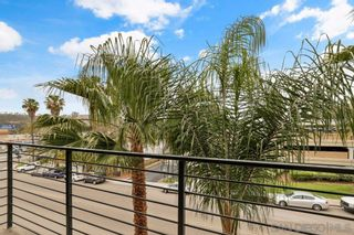 Photo 18: MISSION VALLEY Condo for sale : 4 bedrooms : 4535 Rainier Ave #1 in San Diego