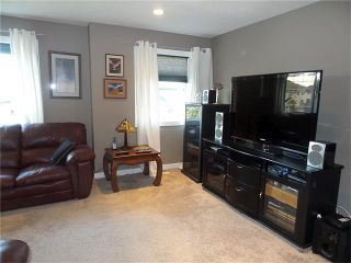 Photo 13: 105 SEAGREEN Manor: Chestermere House for sale : MLS®# C4022952