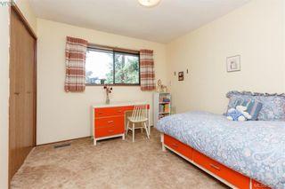 Photo 12: 4157 Springridge Cres in VICTORIA: SW Northridge House for sale (Saanich West)  : MLS®# 766257