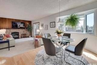 Photo 14: 182 Lakeshore Crescent in Saskatoon: Lakeview SA Residential for sale : MLS®# SK864536