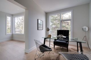 Photo 34: 711 Imperial Way SW in Calgary: Britannia Detached for sale : MLS®# A1140293