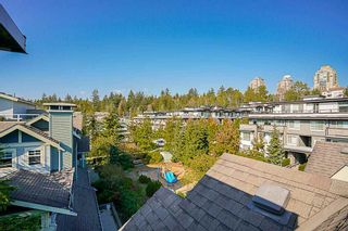 """Photo 19: 61 7488 SOUTHWYNDE Avenue in Burnaby: South Slope Townhouse for sale in """"LEDGESTONE 1"""" (Burnaby South)  : MLS®# R2121143"""