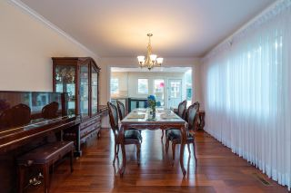 Photo 7: 1928 W 37TH Avenue in Vancouver: Shaughnessy House for sale (Vancouver West)  : MLS®# R2611901