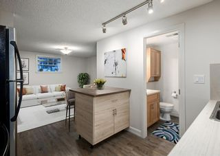 Photo 26: 3414 2 Street NW in Calgary: Highland Park Detached for sale : MLS®# A1079968