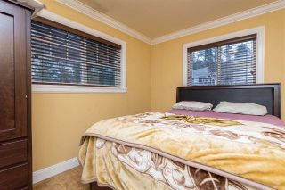 Photo 21: 35628 ZANATTA Place in Abbotsford: Abbotsford East House for sale : MLS®# R2524152