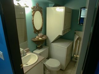 Photo 14: C8 238 10TH Ave in Studio 10: Mount Pleasant VE Home for sale ()  : MLS®# V754821