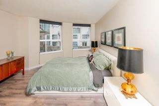 """Photo 17: 501 1255 MAIN Street in Vancouver: Mount Pleasant VE Condo for sale in """"STATION PLACE by BOSA"""" (Vancouver East)  : MLS®# R2213823"""