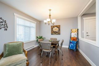 """Photo 14: 103 22022 49 Avenue in Langley: Murrayville Condo for sale in """"Murray Green"""" : MLS®# R2567688"""