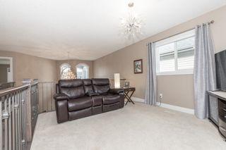 Photo 28: 21 ALTADENA Point: Sherwood Park House for sale : MLS®# E4264561