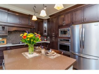 """Photo 13: 3651 146 Street in Surrey: King George Corridor House for sale in """"ANDERSON WALK"""" (South Surrey White Rock)  : MLS®# R2101274"""