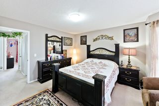 Photo 21: 1657 Baywater Road SW: Airdrie Detached for sale : MLS®# A1086256