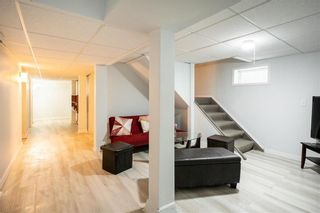 Photo 17: 386 River Road in Winnipeg: River Pointe Residential for sale (2C)  : MLS®# 202122138