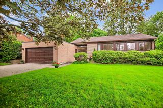 Photo 1: 34 Sanderling Place in Toronto: Banbury-Don Mills House (Bungalow-Raised) for sale (Toronto C13)  : MLS®# C4482488
