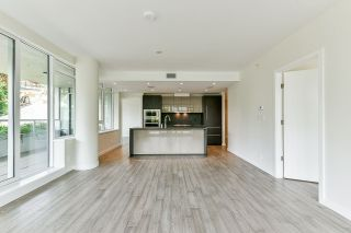 "Photo 4: 203 788 ARTHUR ERICKSON Place in West Vancouver: Park Royal Condo for sale in ""EVELYN - Forest's Edge 3"" : MLS®# R2556551"