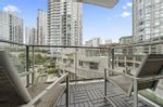 """Main Photo: 506 633 ABBOTT Street in Vancouver: Downtown VW Condo for sale in """"ESPANA TOWER C"""" (Vancouver West)  : MLS®# R2598045"""