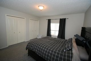 Photo 22: 106 TUSCARORA Place NW in Calgary: Tuscany Detached for sale : MLS®# A1014568