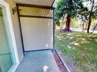 Photo 15: 103 3225 Alder St in : SE Quadra Condo for sale (Saanich East)  : MLS®# 877393